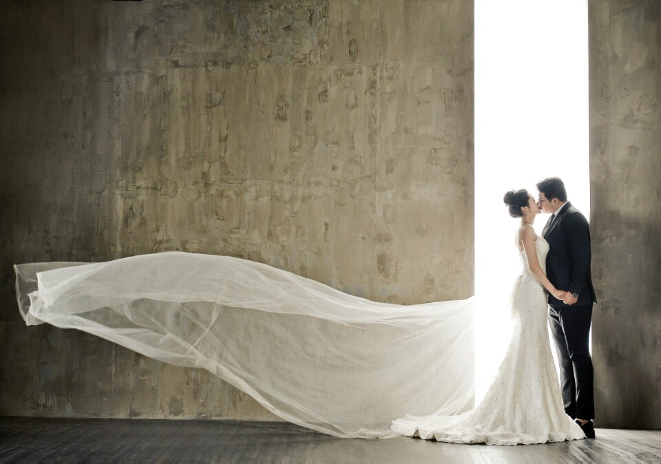 韓国・釜山の結婚式に参加してきました!