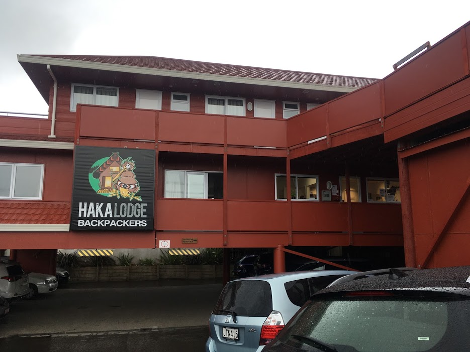 haka_lodge