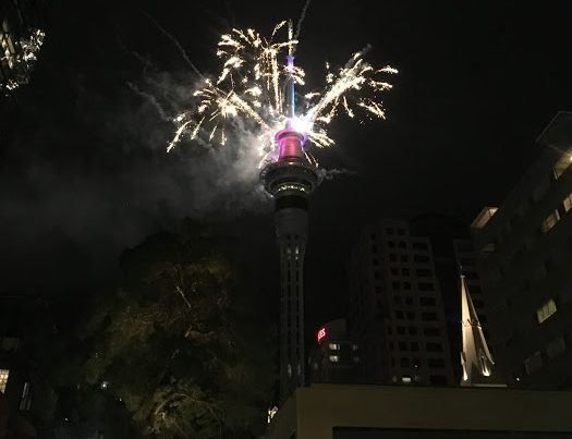 newyear_fireworks
