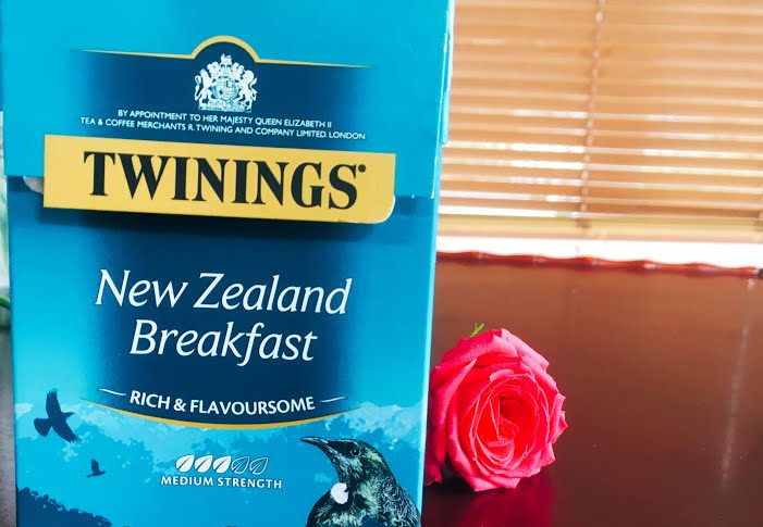 nz_breakfast