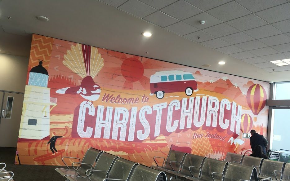 welcome_to_chch
