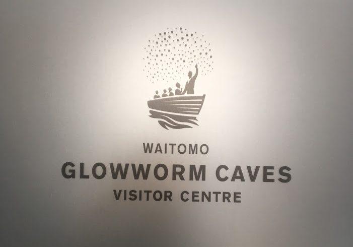 glowworm_caves