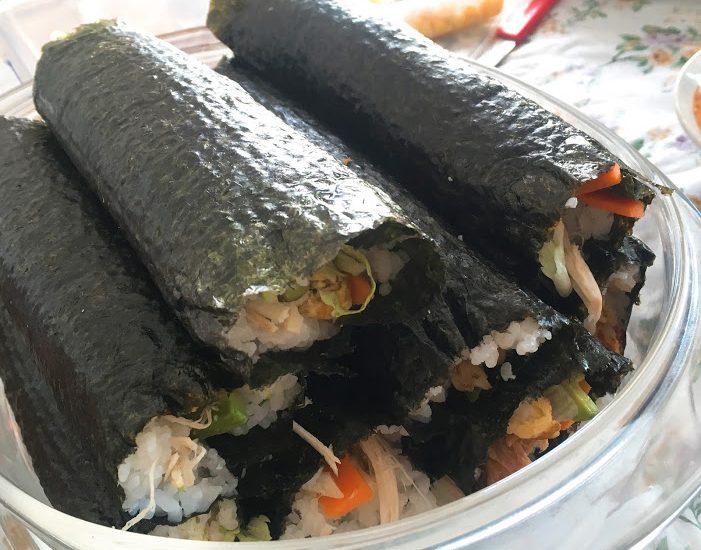 made_sushi