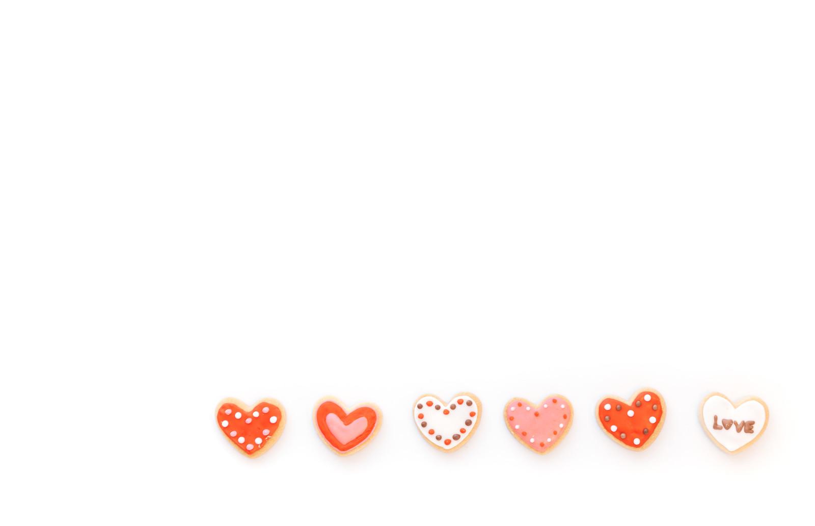 heart_cookies_line