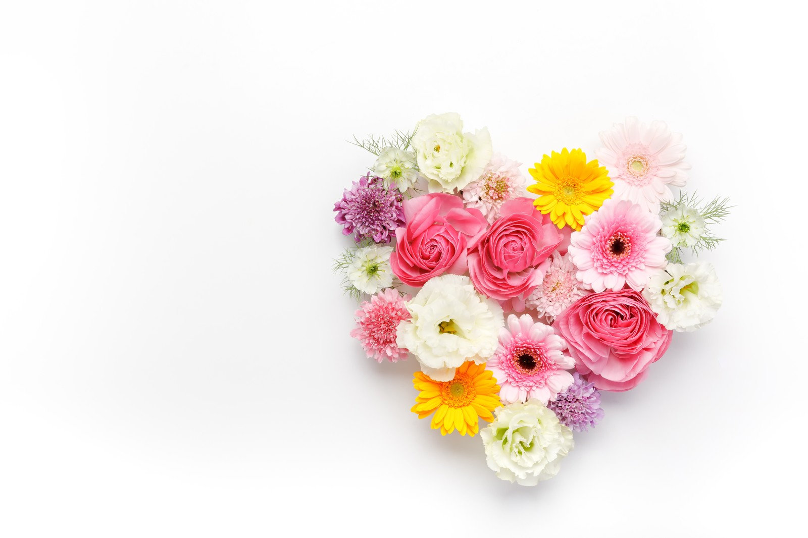 heart_flower