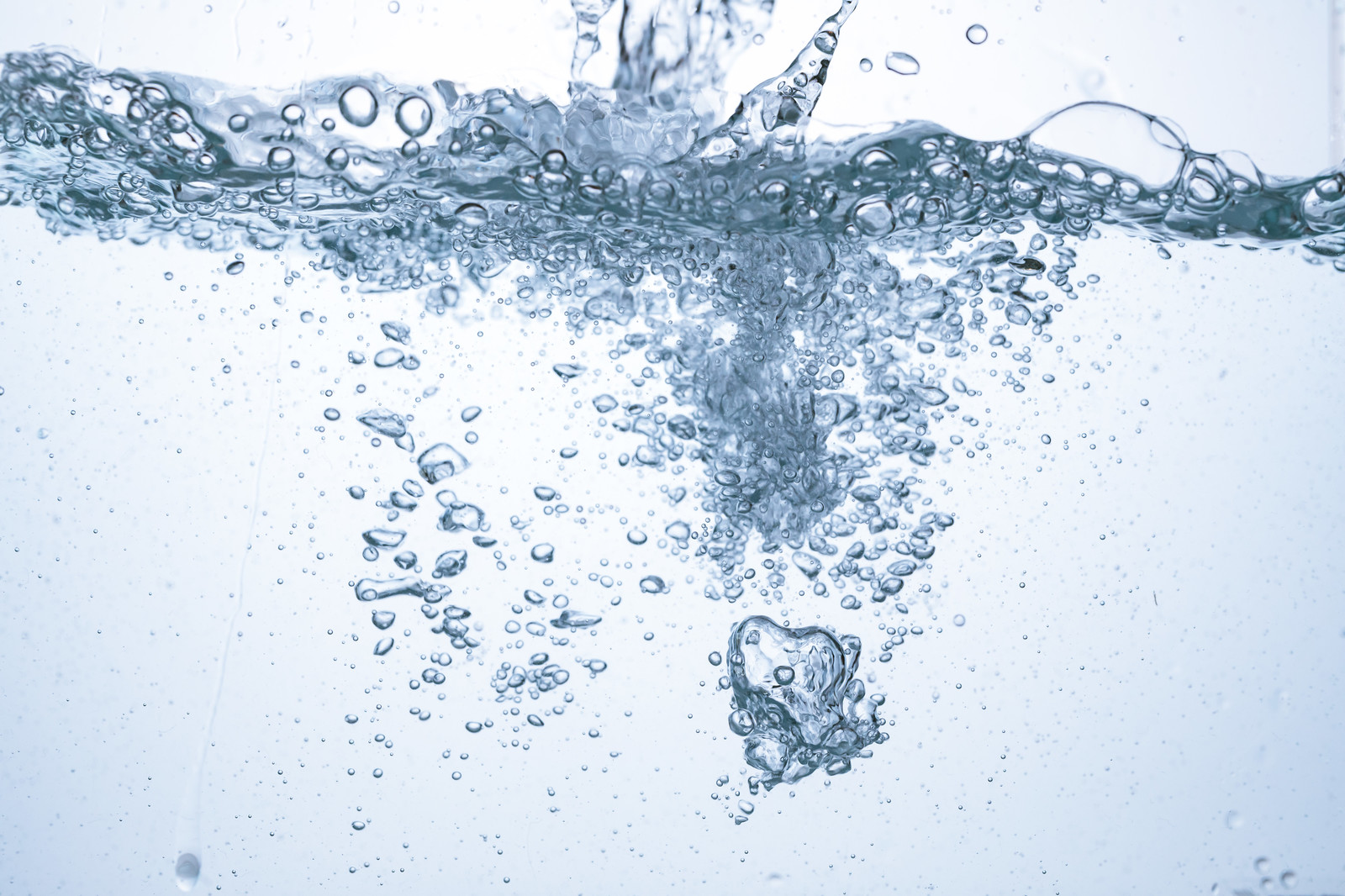 water (1)