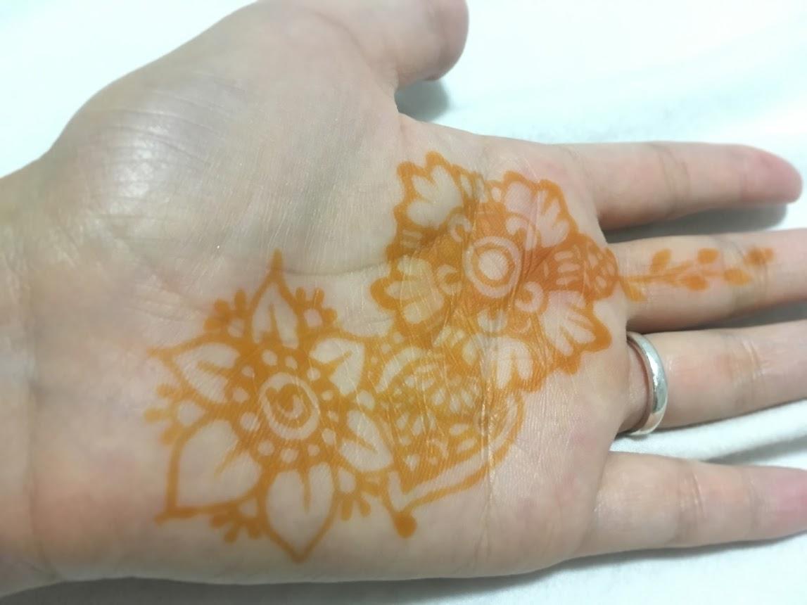 henna_day1