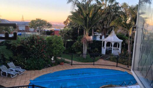 ニュージーランドでの家の探し方と無料サイトの紹介